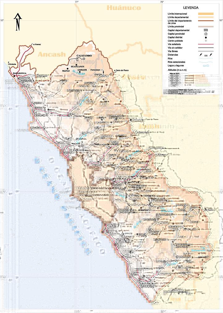 Izquierda Izquierdas in addition Mijas as well Principales Clientes as well El 20reino 20visigodo in addition Ideas Minecraft. on pueblo